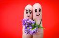 Journée de l'environnement: connaissez-vous l'histoire de ces noms de fleurs ?