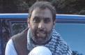 Qui sont ces islamistes susceptibles d'être bientôt libérés de prison ?