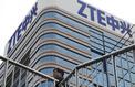 Washington lève les sanctions contre le groupe chinois ZTE