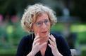 Muriel Pénicaud: «La loi Avenir professionnel favorise l'émancipation sociale par le travail»