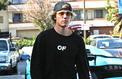 En plein «éveil spirituel», Justin Bieber accusé d'injures racistes et de violences