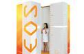 EOS imaging accélère aux États-Unis