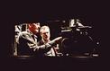 Christopher Nolan : «Avec 2001, Kubrick a donné toute sa grandeur au cinéma»