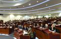 Politique économique: Bercy veut faire la chasse aux doublons entre les régions et l'État