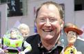 Accusé de harcèlement sexuel, le père de Toy Story, John Lasseter, quitte les studios Disney