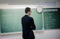 Formation: le rapport qui accable les écoles du professorat