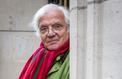 Jean-Loup Chiflet: «Les politiques utilisent la langue pour essayer de diriger les consciences»