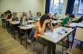 Réforme du lycée : des professeurs de philo s'inquiètent pour leur discipline