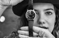 Nikos Aliagas : «Le thème du temps m'inspire»
