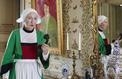 Bécassine, la «Mary Poppins paysanne» replonge la presse en enfance