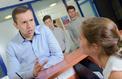 Injures, agressions physiques...Les incivilités se multiplient dans les banques