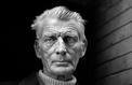 Samuel Beckett, fin de partie