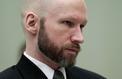 Norvège : la CEDH rejette la plainte d'Anders Breivik sur ses conditions de détention
