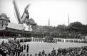 Liberté, égalité, fraternité, de Vincent Peillon: la République, ce messianisme à la française