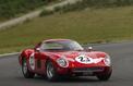 Ferrari 250 GTO, la voiture la plus chère du monde en vente à Pebble Beach