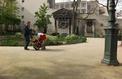 Congé parental : Bruxelles revoit ses ambitions à la baisse