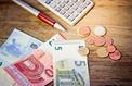 Une faille dans le versement des pensions de retraite des autoentrepreneurs