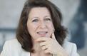 Première année de médecine: Buzyn déplore un «gâchis absolu»