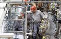 General Electric s'allège pour se réinventer