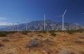 «Les éoliennes: une folie qui mutile la France»