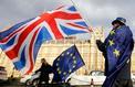 Brexit : déjà 4 milliards de pertes pour les entreprises françaises