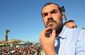 Le Maroc punit durement les révoltés du Rif