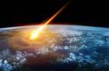 La Maison-Blanche prend très au sérieux la menace des astéroïdes