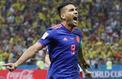 Coupe du monde 2018 : pourquoi faut-il suivre Sénégal-Colombie?
