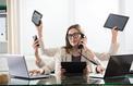 Cinq fautes courantes à bannir de nos mails professionnels