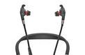 Nous avons testé les écouteurs sans fil Evolve 75e de Jabra