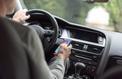 Assurance auto : la Maif lance une offre à la minute