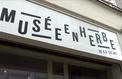 Le Musée en Herbe menacé de fermeture