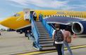 Saint-Pierre-et-Miquelon, air de famille sur le premier vol direct depuis Paris
