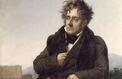 Que savez-vous de François-René de Chateaubriand ?