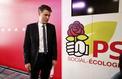 PS: Olivier Faure cerné par les critiques