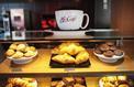 McDonald's va embaucher 2000 personnes en France en CDI cette année