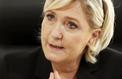Marine Le Pen: «Libérer l'Europe de l'Union européenne»