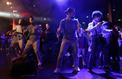 Un nouveau festival hip hop au Quai Branly