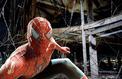 Stephen Ditko, père de Spider-Man et Doctor Strange, est mort