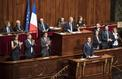 Guillaume Tabard : «Une présidentialisation toujours plus forte»