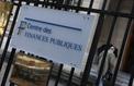 Bercy : polémique autour des suppressions de postes dans l'administration fiscale