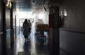 Les hôpitaux font trop appel aux consultants extérieurs, selon la Cour des comptes