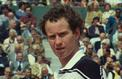 L'Empire de la perfection : dans la tête de John McEnroe