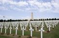 Mémoire de la guerre : la nouvelle bataille de Verdun