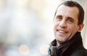 Pierre Beffeyte: «Notre cible est le primo-festivalier»