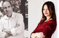 Éliette Abécassis : «Philip Roth a libéré en moi la folie de l'écriture»