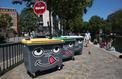 Du street art pour un canal Saint-Martin plus propre