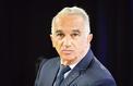 Alain Terzian: «Le foot français mérite un diffuseur français»
