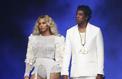 Beyoncé et Jay-Z dans un show grandiose au Stade de France