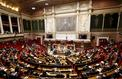 PMA : «Offensive macroniste contre prudence macronienne»